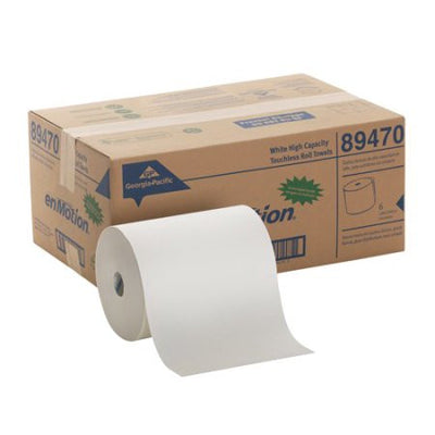 GP enMotion Paper Towels