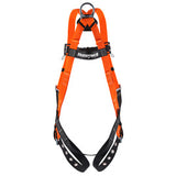 Miller Titan II Full-Body Harness