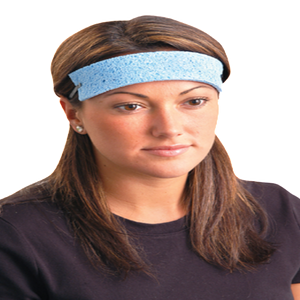 Deluxe Sweatband, 100/pack
