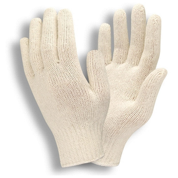 Cordova Cotton Glove String Knit Large