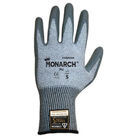 Cordova Monarch Taeki5 High Performance Glove Cut 3
