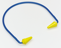 3M Caboflex Model 600 Banded Hearing Protection