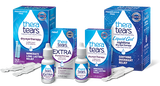 Thera Tears, Dry Eye Therapy