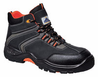 Portwest Boot Compositelite Operis FC-60