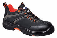 Portwest Compositelite Operis Shoe, FC61