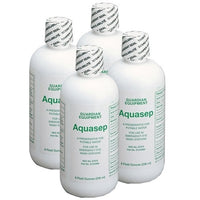 Aquasep Water Preservative, 8 oz.