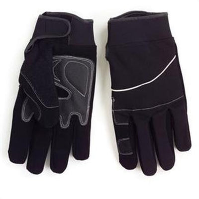 Berne Performance Lined Winter Glove