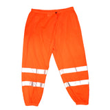 Cordova  Cor-Brite Class E Traffic Pants Orange