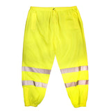 Cordova Class E Highway Pants Mesh Fabric