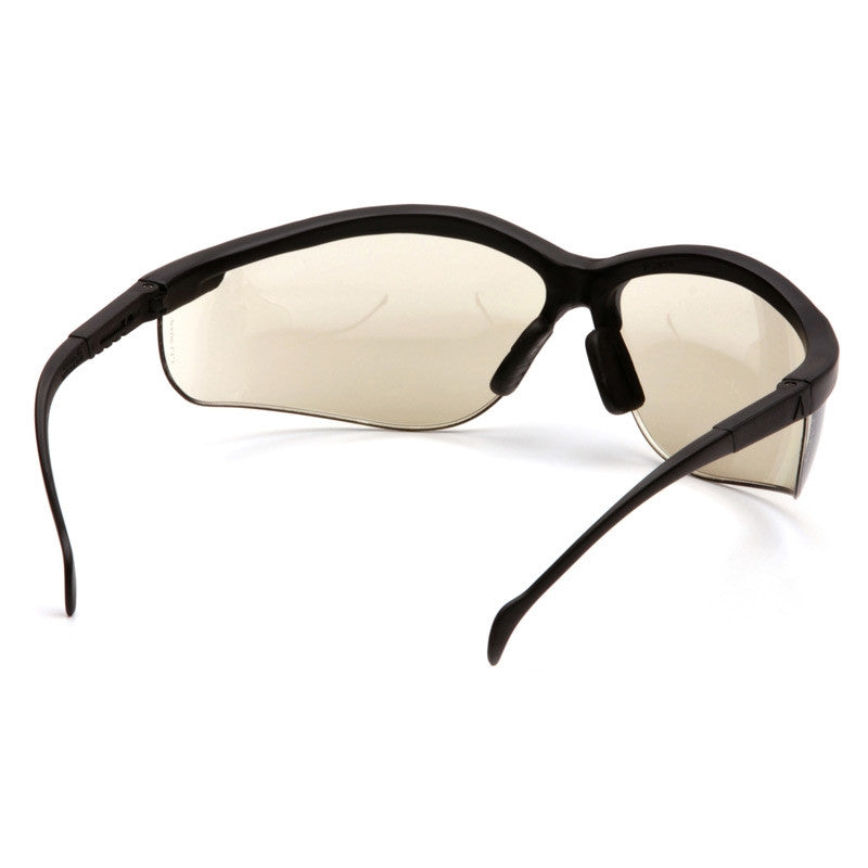 Pyramex Venture II Readers  I-O Mirror Safety Glasses