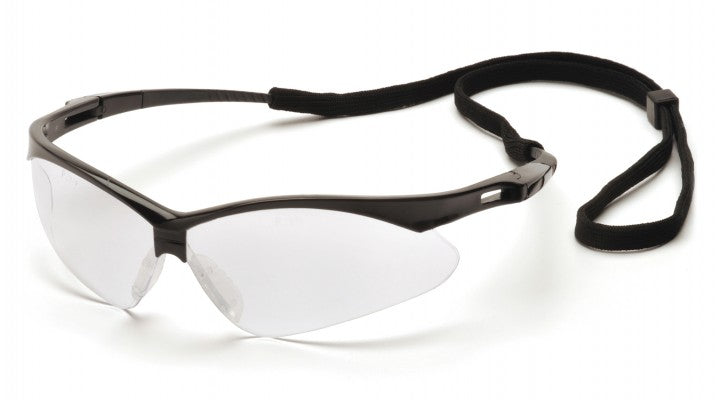 Pyramex Pmxtreme Clear Anti Fog Safety Glasses