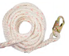 Spanset 100' Polyester DACRON Rope Assembly