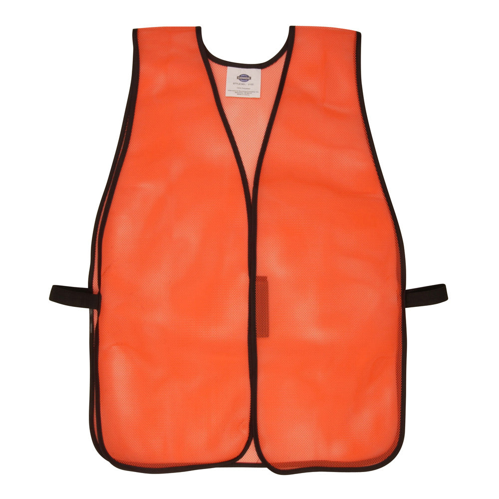 Class I Mesh Vest, one size