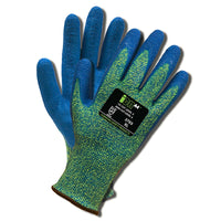 Cordova iON A4 HPPE Cut Resistant Gloves
