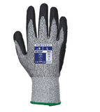 Portwest VHR Advanced Cut Glove Cut Level A6