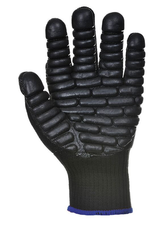 Portwest Anti-Vibration Gloves