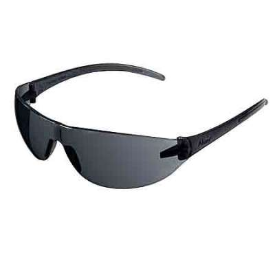 Pyramex Alair Gray Safety Glasses, Pair