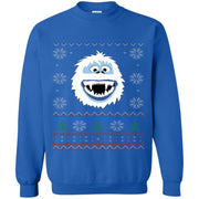 Bumble s Ugly Sweater