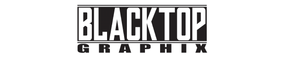 Blacktop Graphix