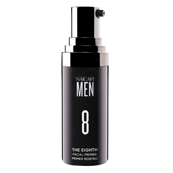 THE EIGHTH PRIMER FOR MEN