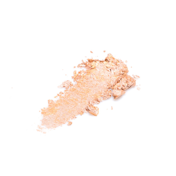 GOLDEN DUNE / MIRAGE ILLUMINATOR