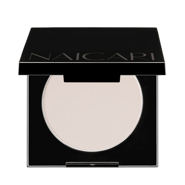 MIRAGE TRANSLUCENT PRESSED POWDER