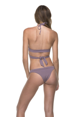 APULIA REVERSIBLE BOTTOM