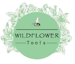 Wildflower Tools Logo