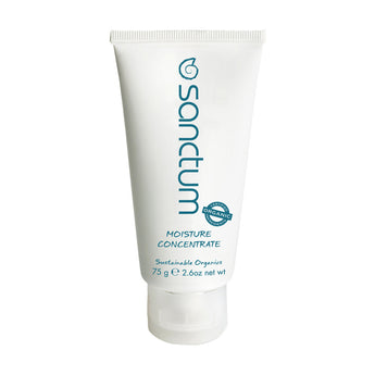 Moisture Concentrate Cream