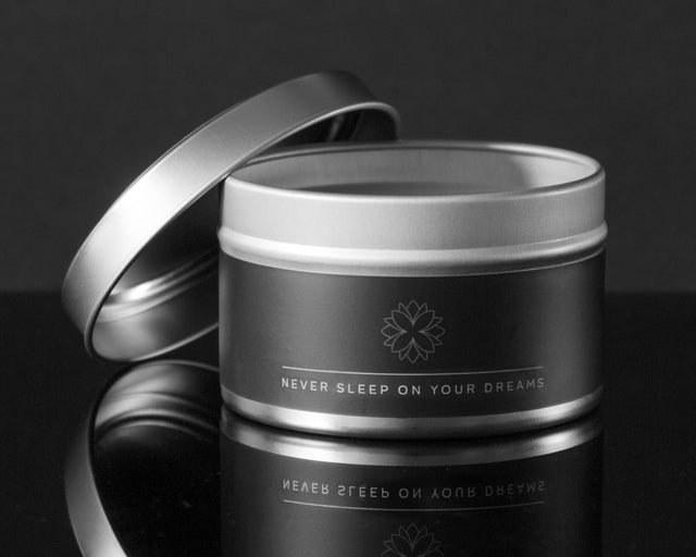 TREMAINE | TRAVEL TIN