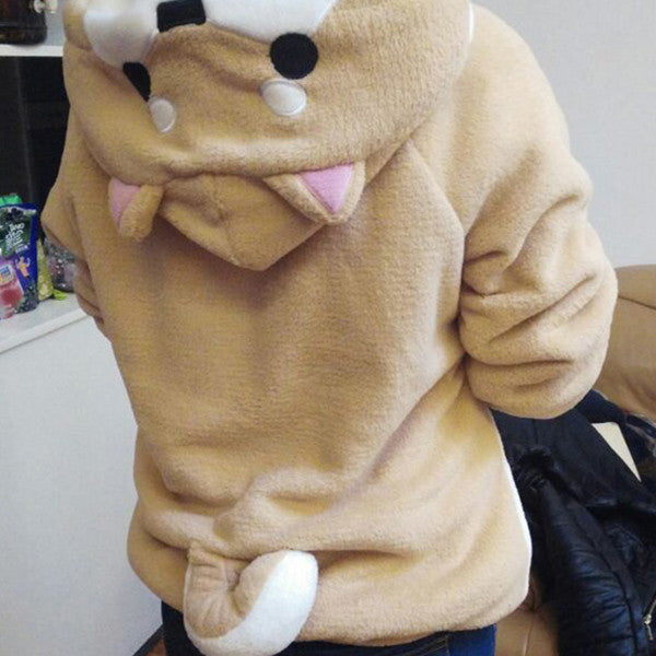 Beautiful Shiba Inu Anime Adorable Dog - Harajuku-Japanese-Kawaii-Hoodies-Women-Sweatshirts-With-Ears-Cute-Doge-Muco-Winter-Plush-Lovely-Muco-Anime-_3  Pictures_964115  .jpg?v\u003d1487655746