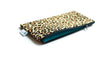 Leopard Pencil Pouch