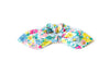 Liberty Malvern Meadow Bow Scrunchie