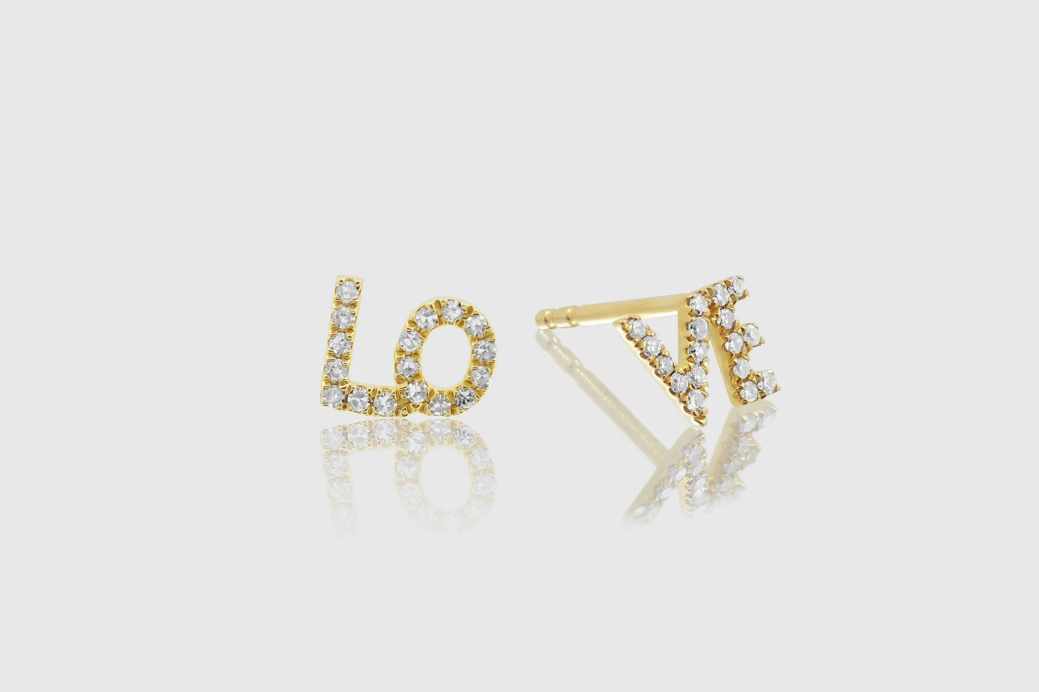 diamond shop products gold band love rose cartier