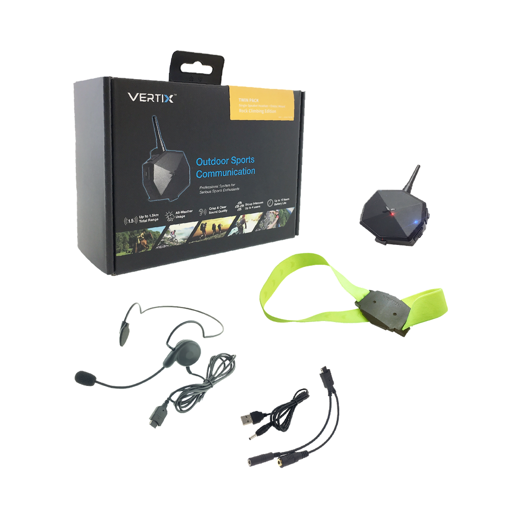 5399e94fb7d Improve Industrial Safety & Productivity with Wireless Communication –  VERTIX GLOBAL