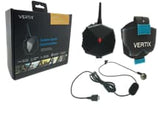 VERTIX Actio Communicator pack | vertixglobal.com
