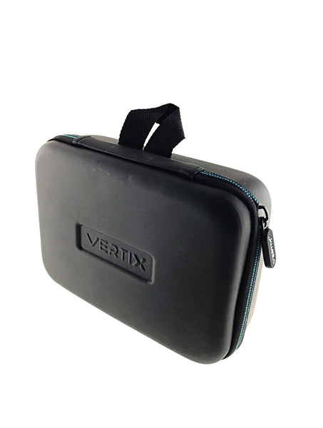 VERTIX carrying case | vertixglobal.com