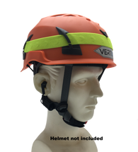 ACTIO Safety Helmet Communication (E Series)