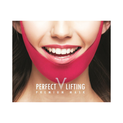 PERFECTLIFT™ - Premium Lifting Mask (2 Pieces)