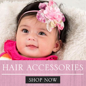 Baby accessories, Baby fashion products, Headband for babies, Baby Headband, Hair Dress for babies, Philippines