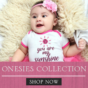 infant clothing,  baby shower gift,  baby gift items,  newborn clothing,  newborn shoes,  baby onesie, Philippines