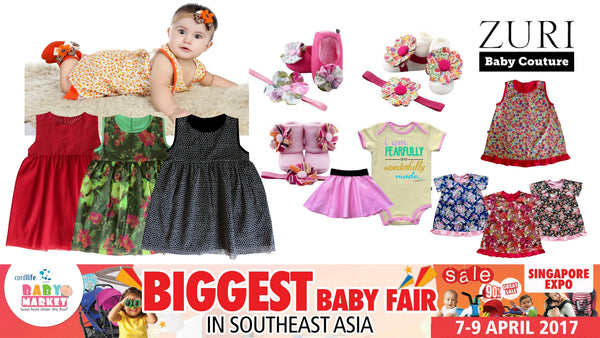 zuribabycouture singapore, baby brand, baby fashion, baby shoes