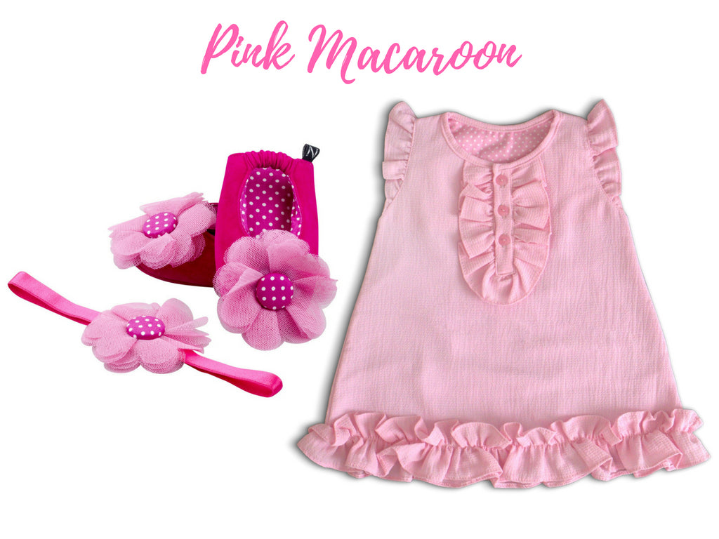 9503e13e0ac2f Zuri Baby Couture, The Instant Infant Fashion!
