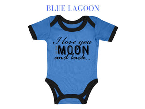0-6 months Baby Boy Onesie Collecrion - ZuriBabyCouture, baby fashion, baby shoes, infant fashion