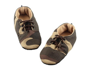 Private Benjamin Baby Boy Shoes - ZuriBabyCouture, baby fashion, baby shoes, infant fashion