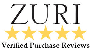 Zuri Baby Couture reviews, what people are saying, 5 star reviews, comments, Philippines