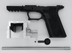 Polymer80 PF940v2 Easy Bolt Barrel Insert Combo Deal