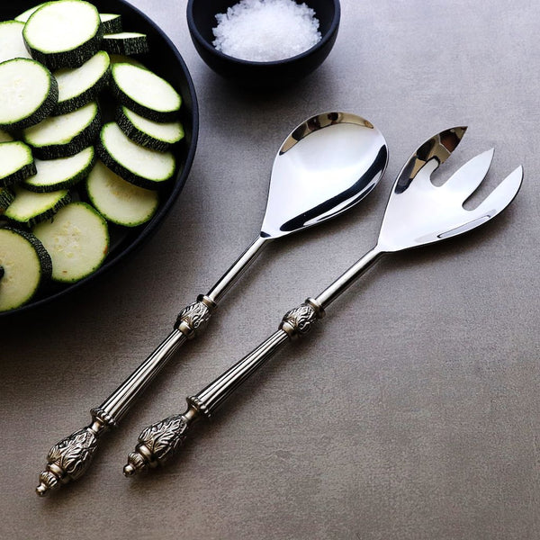 Ascott Serving Cutlery Set