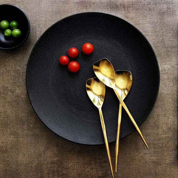 Aurum Dining Cutlery Set