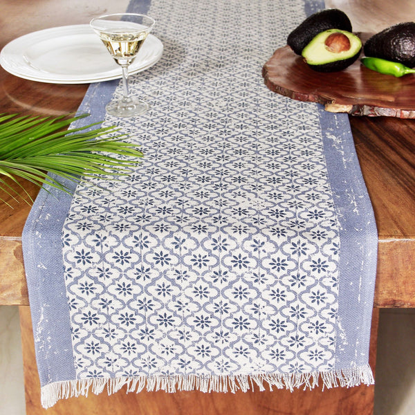 Meka Table Runner